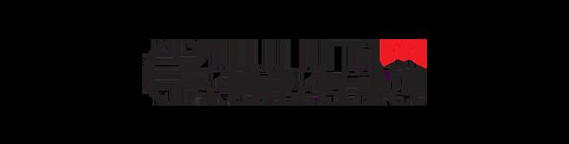 small canada service logo