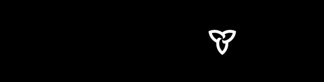 small ontario logo