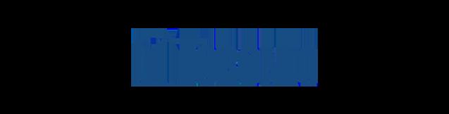 small toronto logo