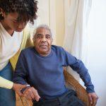 Somali Seniors Program